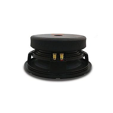 Technical Pro Z10.1 1500 W 10