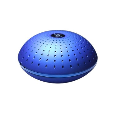 Technical Pro BLUETOUR6U Powered Bluetooth Loudspeaker, Blue