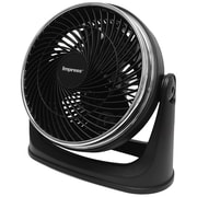 "Impress IM-718TC 8"" Turbo Velocity Fan"