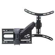 "Pyle® PSW611MUT 32""-47"" Universal Mount For Flat Panel TV Up To 22-55 lbs."