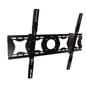 "Pyle® PSW229 36""-55"" Tilting Wall Mount For Flat Panel LCD/LED TV Up To 132 lbs."