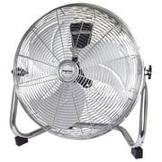"Impress IM-778F 18"" High Velocity Fan"