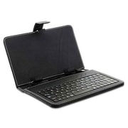 QFX Android Tablet Keyboard, 10""