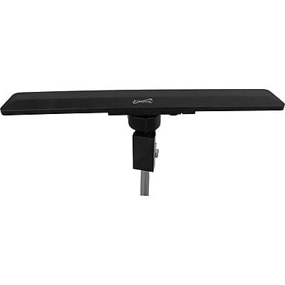 Supersonic® 360° HDTV Digital Amplified Motorized Rotating Antenna