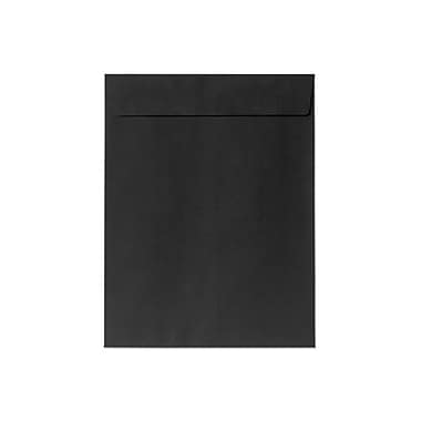 LUX 10 x 13 Open End Envelopes, 50/Box