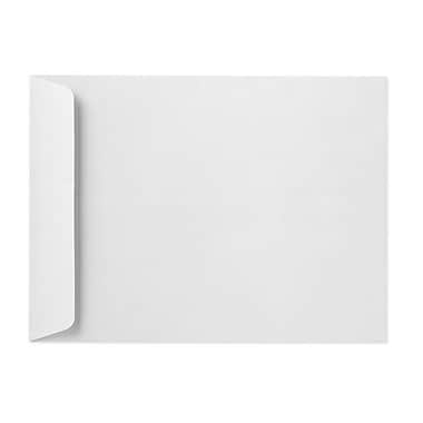 LUX 15 x 20 Jumbo Envelopes 50/Box, 28lb. Bright White (78650-50)