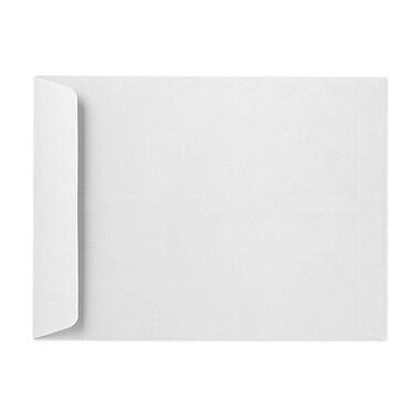 LUX 17 x 22 Jumbo Envelopes 50/Box, 28lb. Bright White (78060-50)