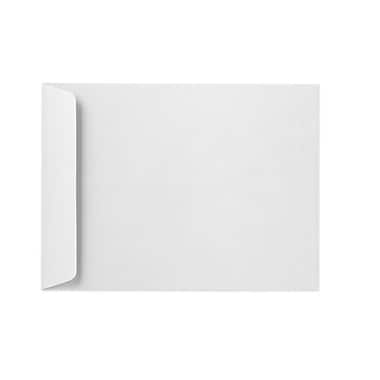 LUX 18 x 23 Jumbo Envelopes 50/Box, 28lb. Bright White (82964-50)