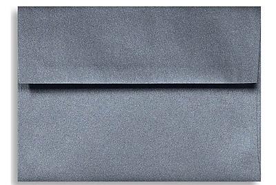 LUX A2 (4 3/8 x 5 3/4) 50/Box, Anthracite Metallic (5370-15-50)