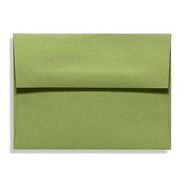 LUX A2 (4 3/8 x 5 3/4) 1000/Box, Avocado (EX4870-27-1000)