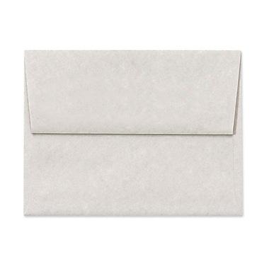 LUX A2 (4 3/8 x 5 3/4) 1000/Box, Gray Parchment (6670-13-1000)