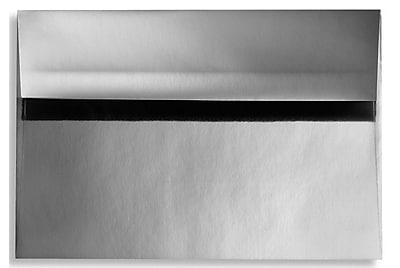 LUX A2 (4 3/8 x 5 3/4) 1000/Box, Mirror (MR4870-01-1000)