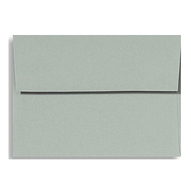 LUX A2 (4 3/8 x 5 3/4) 1000/Box, Slate (ET4870-14-1000)