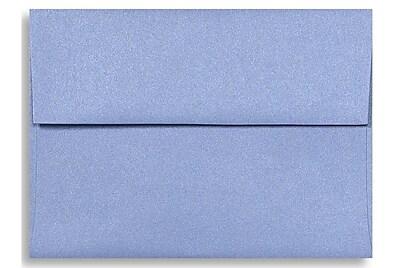 LUX A2 (4 3/8 x 5 3/4) 500/Box, Vista Metallic (5370-29-500)