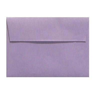 LUX A2 (4 3/8 x 5 3/4) 500/Box, Wisteria (LUX-4870-106500)