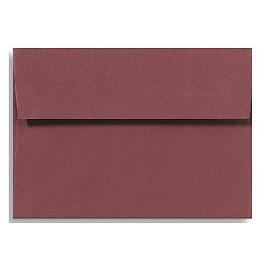 LUX A6 Invitation Envelopes, 4-3/4