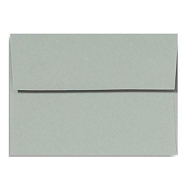 LUX A7 Invitation Envelopes (5 1/4 x 7 1/4) 1000/Box, Slate (ET4880-14-1000)