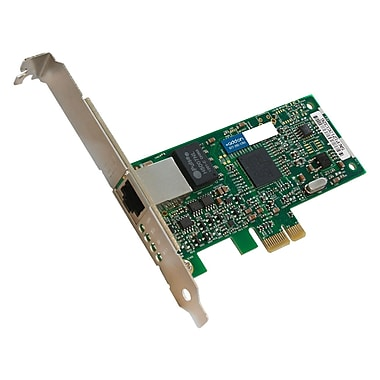 AddOn 430-4205 Gigabit Ethernet Card For DELL 430-4205