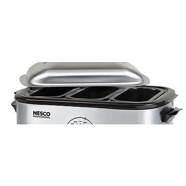 Nesco® 3 Piece Non-Stick Buffet Kit