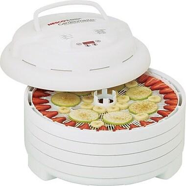 Nesco® FD-1040 1000W Gardenmaster Digital Pro Series Food Dehydrator
