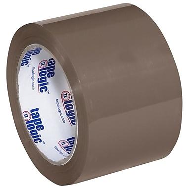 Tape Logic® #600 Hot Melt Tape, 3