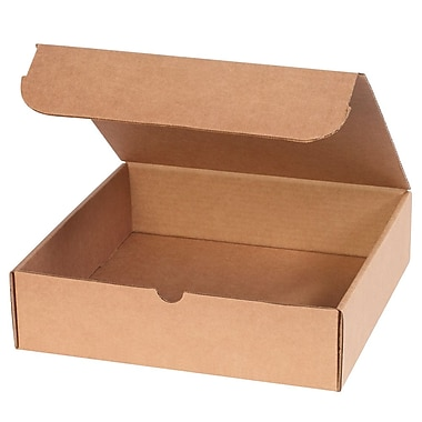 corrugated mailers cardboard mailer boxes staples