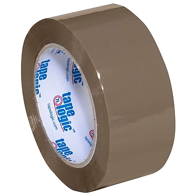 Tape Logic® #900 Hot Melt Tape, 2