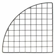 "Mini Grid Corner, 14"""