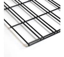 Slat-Grid Panels & Accessories