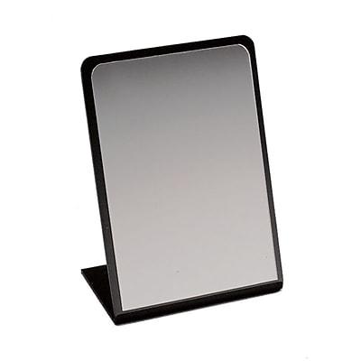 Counter Top Mirror, 9