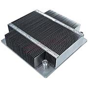 Supermicro® SNK-P0046P Processor Heatsink