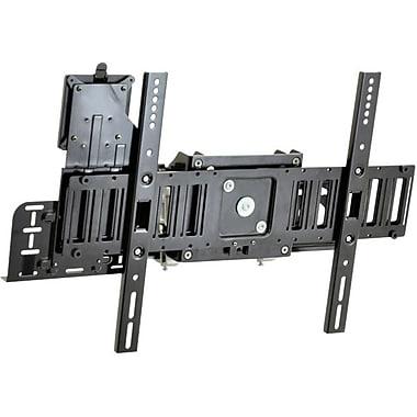 Ergotron® SIM90 Signage Integration Mount, Black