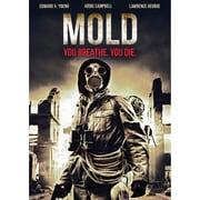 Mold (DVD)