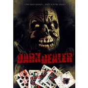 Dark Dealer (DVD)