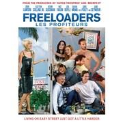 Freeloaders (DVD)