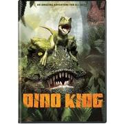 Dino King (DVD Music)