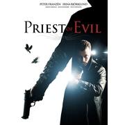 Priest of Evil (DVD)
