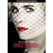 Red Widow: The Complete First Season (DVD)