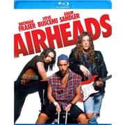 Airheads (Blu-Ray)