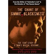 The Chant of Jimmie Blacksmith (DVD)