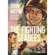 The Fighting Seabeas (DVD)