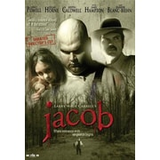 Jacob (DVD)