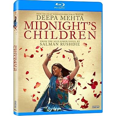 Midnight's Children (Blu-Ray)