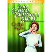 The Carol Burnett Show: This (DVD)