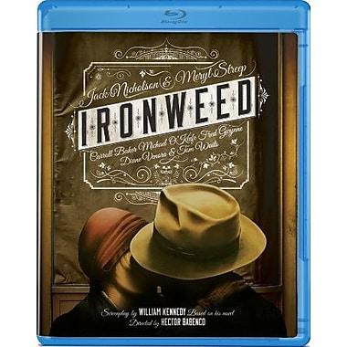 Ironweed (Blu-Ray)