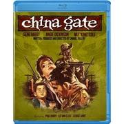 China Gate (Blu-Ray)