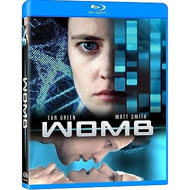 Womb (Blu-Ray)