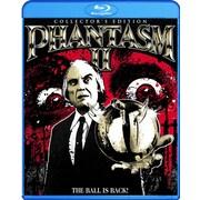 Phantasm II Collector's Edition