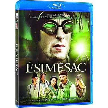 Esimesac (Blu-Ray)