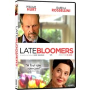 Late Bloomers (DVD)